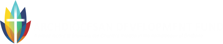 Archdiocesan Development Fund