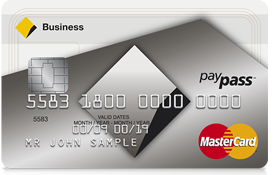 business-creditcard-non-awards-mastercard-thumb-left