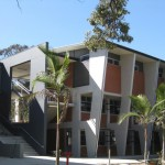 St Thomas More College, Sunnybank